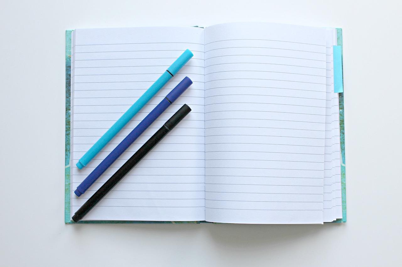 notebook-1803664_1280